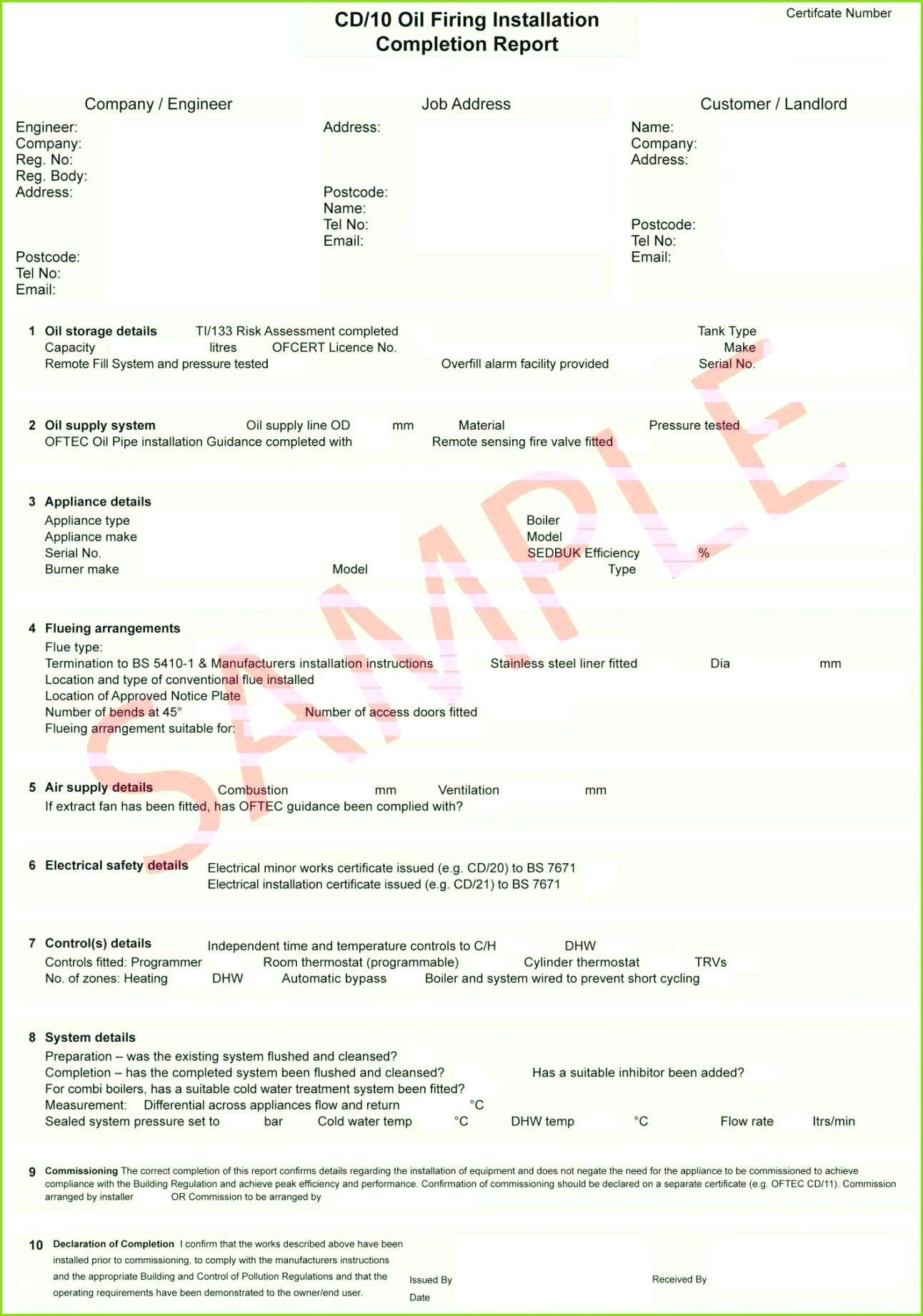 Formlose Gewinnermittlung Kleinunternehmer Vorlage Elegant 70 Süß Einnahmen Ausgaben Excel Vorlage Kleinunternehmer Wunderschönen Excel Vorlage Rechnung