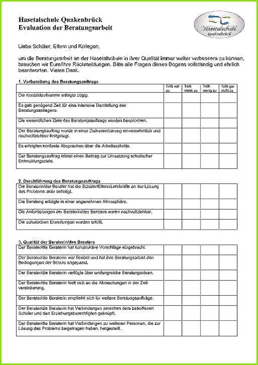 Fragebogen Demographische Daten Vorlage Frische Fragebogen