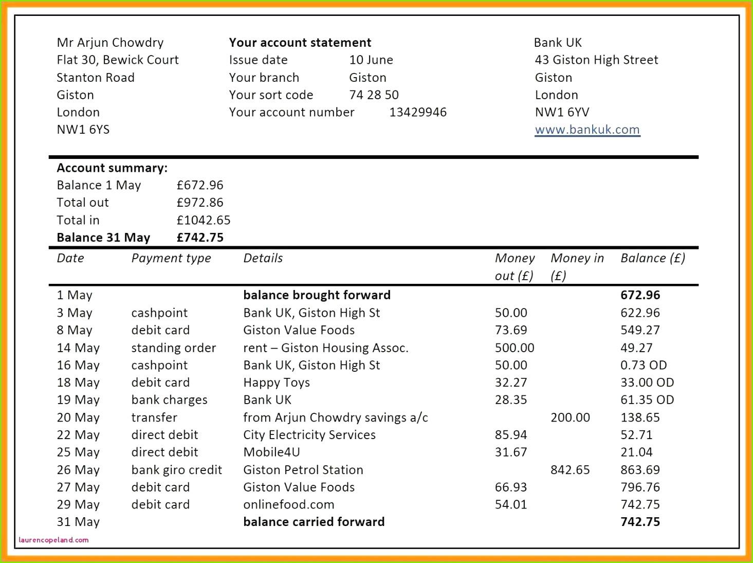 Fragebogen Vorlage Word 2010 Download Free Brochure Templates for Exotisch Vorlage Kundenbefragung Word