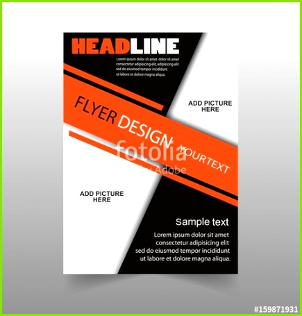Generic Flyer Template Flyer Templates Free Model Poster Templates 0d Wallpapers 46 Awesome