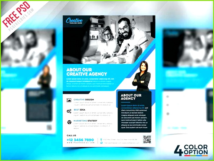 Website Design Contract Template Inspirant Product Flyer Template Website Layout Maker Poster Templates 0d