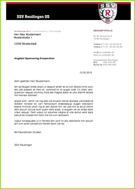 Freundliche Zahlungserinnerung Vorlage Kostenlos Beschreibung Geschäftsbrief Word Vorlage Fotos – Quittung Miete Vorlage 2018 08