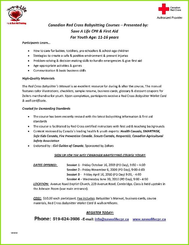 Certificate Quality Template Superb Turabian Template 0d – Template Free Sports Certificate Templates 25