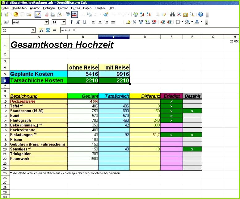 Belegungsplan Excel Kostenlos Belegungsplan Excel Vorlage Kostenlos Dann Fuhrpark Excel Vorlage