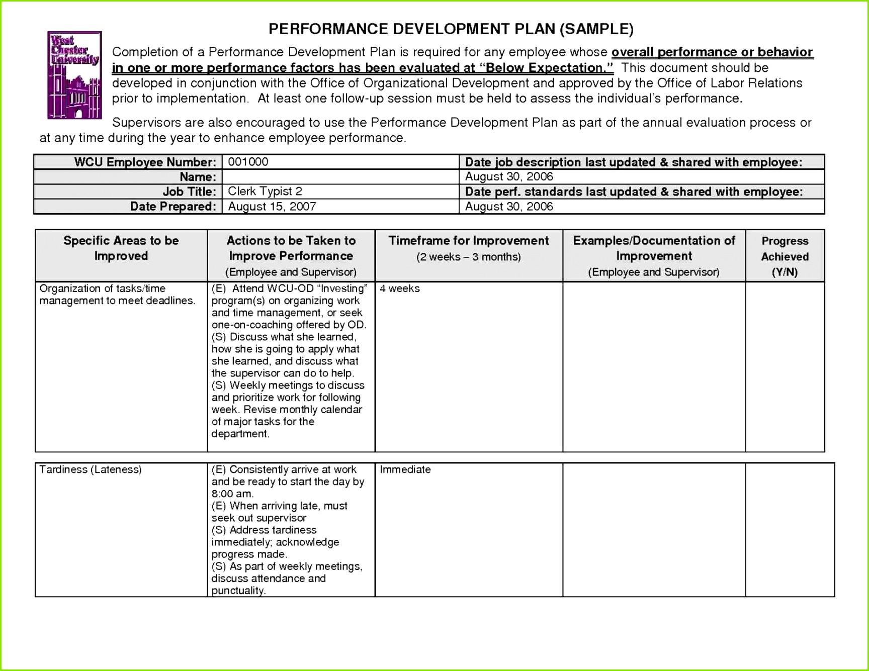 Fuhrpark Excel Vorlage Kostenlos Wirtschaftsplan Muster Kostenlos Von rechnungsvorlagen excel