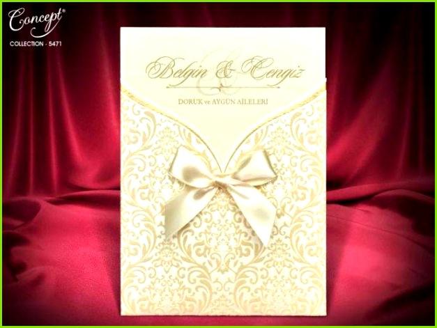 Einladung Gartenfest Einladung Hochzeit originell Einladungskarten