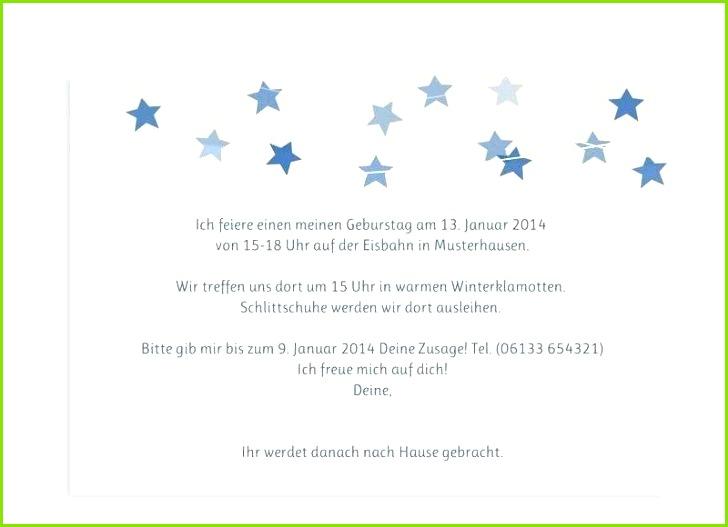 Einladungskarten 0d Archives Einladung Gartenparty Text Party Einladung 30 Geburtstag Louiesoldmill