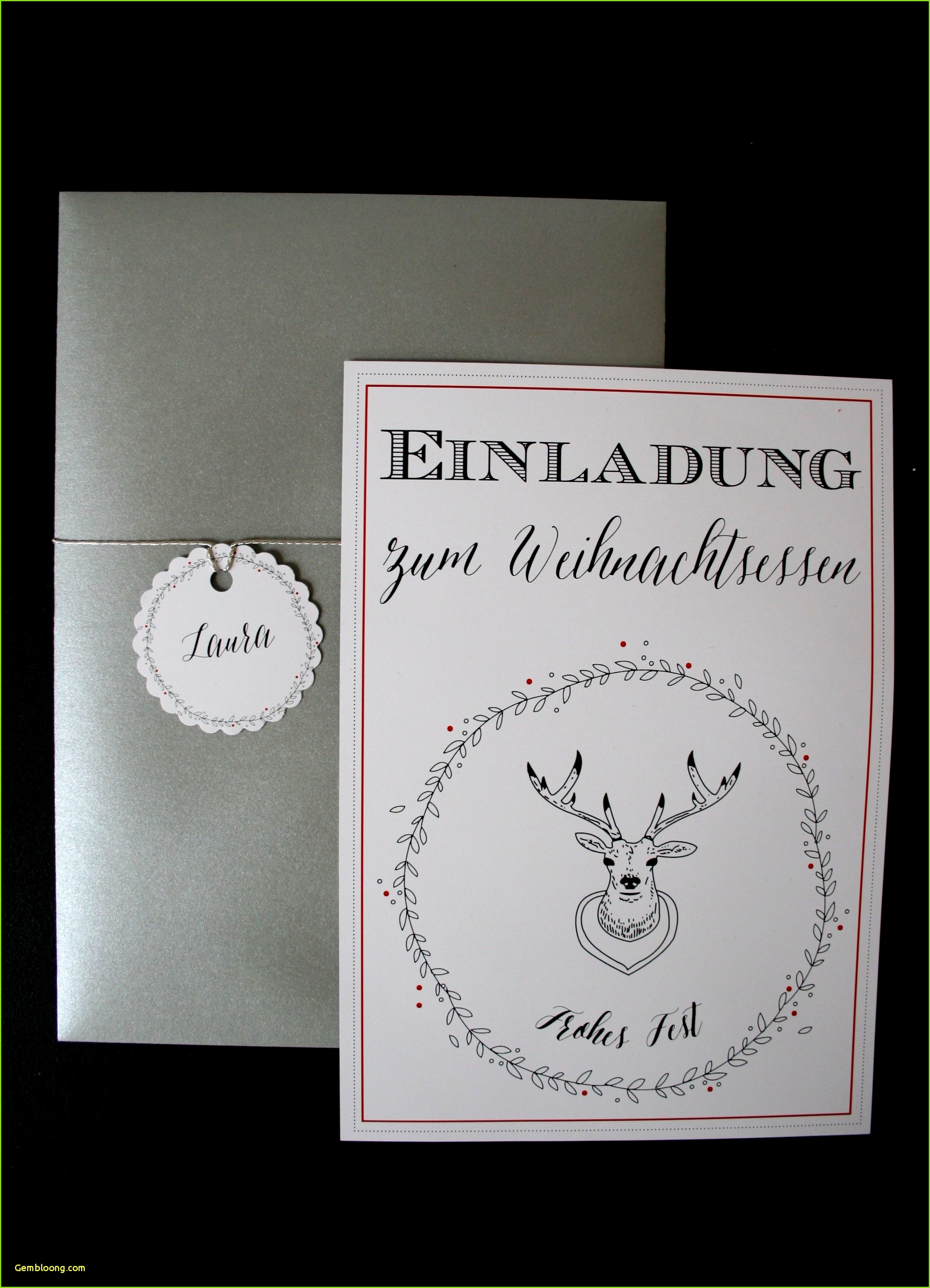 Einladungskarten Hochzeit Ausgefallen Einladung Hochzeit Blau Gegenwart Gastebucheintrage Hochzeit Vorlagen Gastebucheintrage