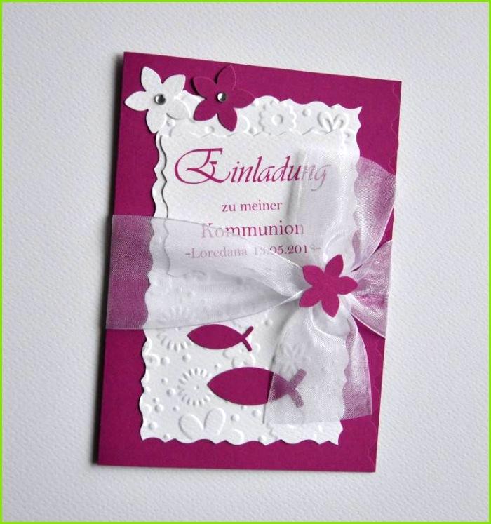 Einladung Vorlage Hochzeit Einladungen Einladung Vorlage Einladung Zum Einladung Richtfest 0d