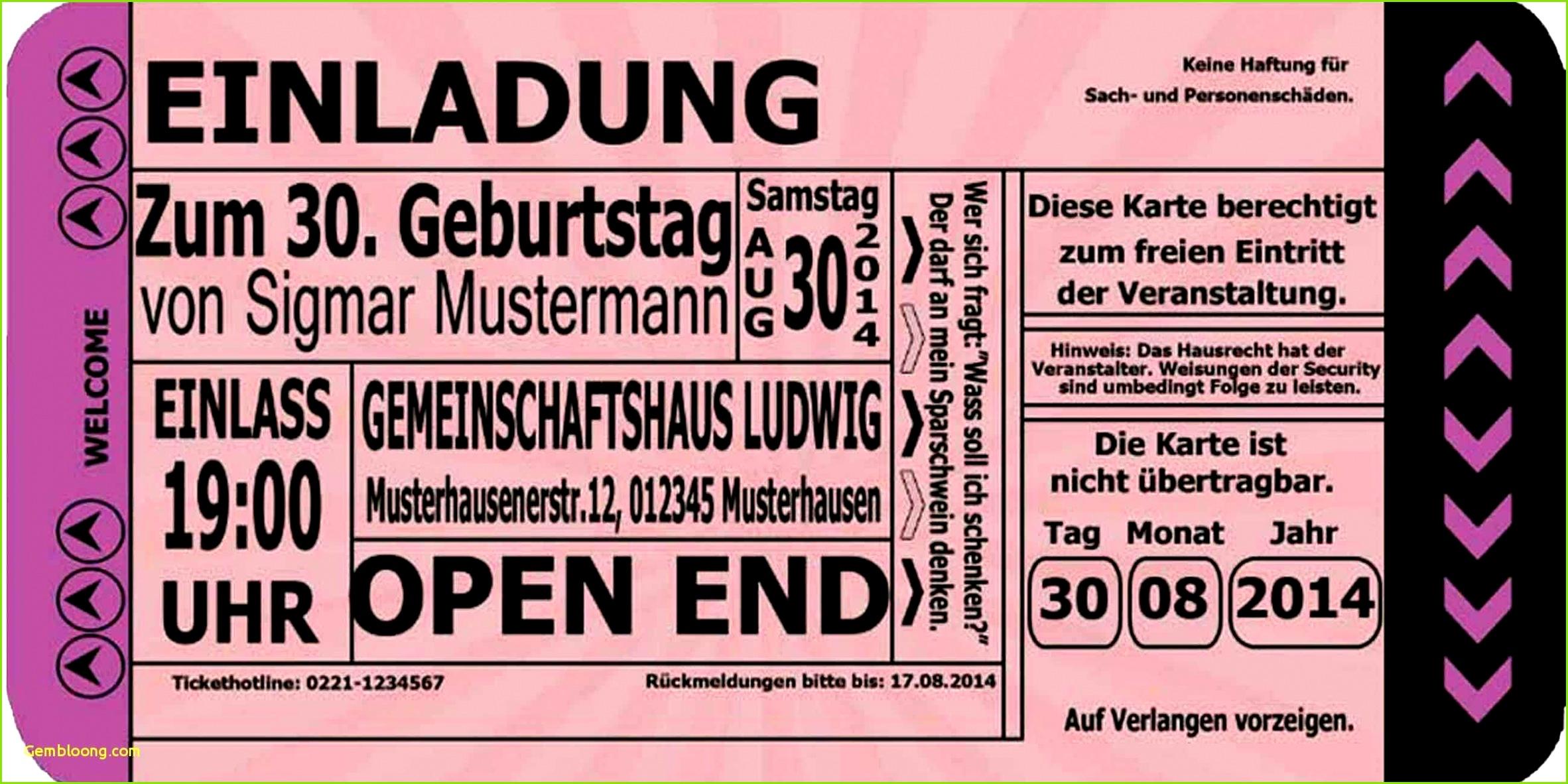 Vorlage Karte Das Beste Von Einladungskarten Vorlagen Geburtstag Vorlagen Einladungen 0d Ideen