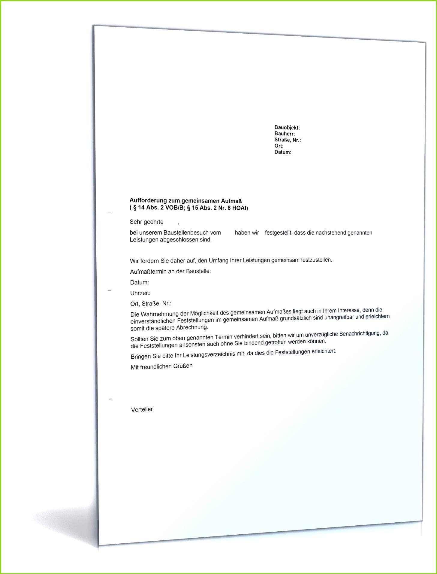 befristeter mietvertrag vorzeitige kündigung Fantastisch Gemeinsame Mietvertragsvorlage