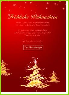 Geschäftliche Weihnachtsgrüße Vorlagen Idee Weihnachtsgrüße 2018 Geschäftlich – Bilder19