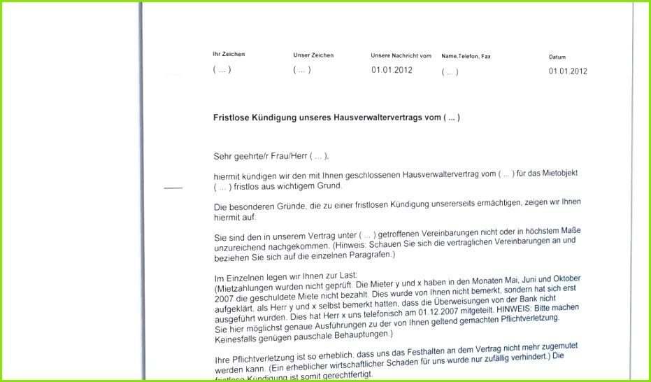 Gesellschaftsvertrag Gbr Muster Word Beratung Neues Generalvollmacht Favorit Gesellschaftsvertrag Gmbh Vorlage Word