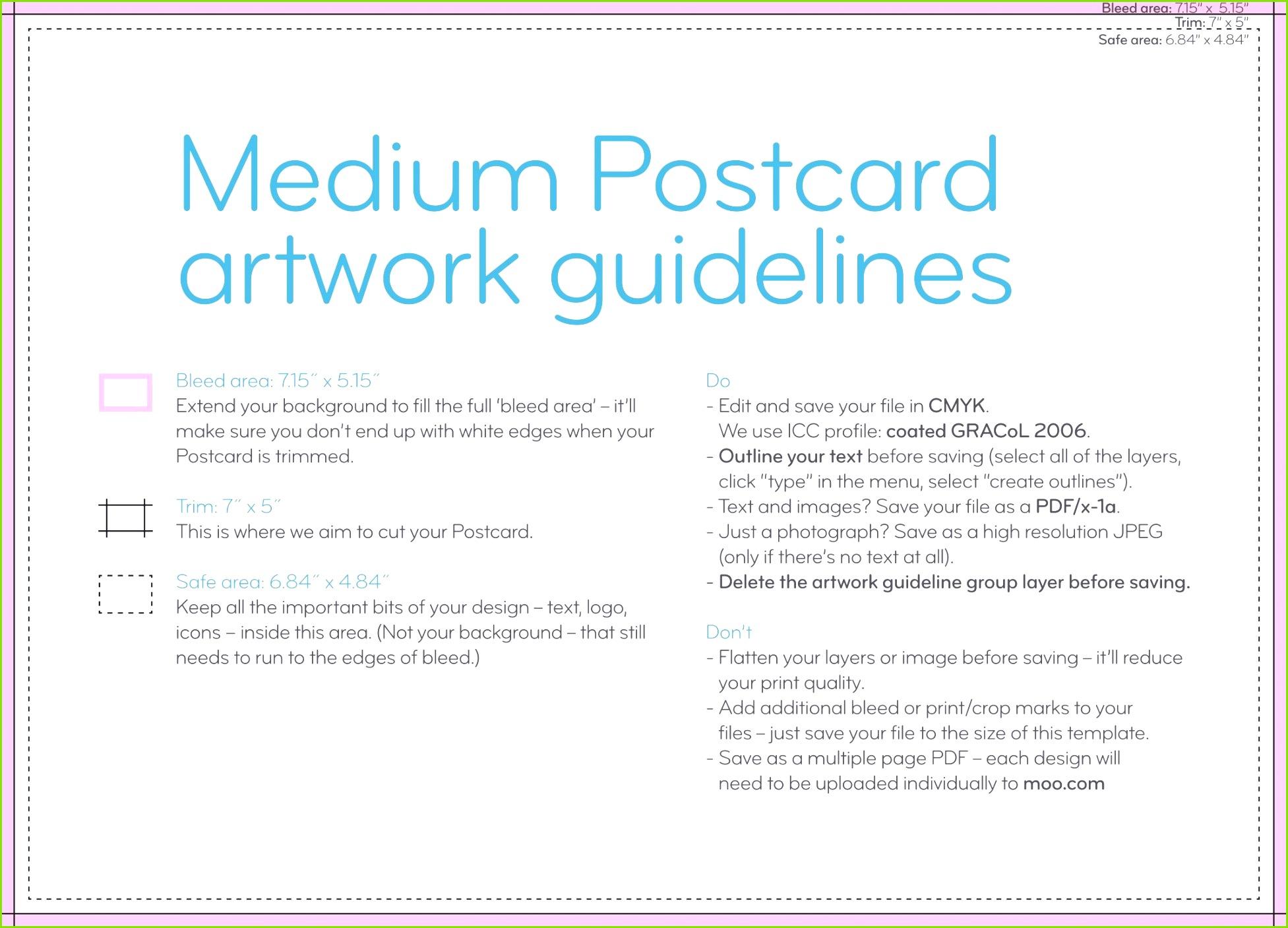 Postkarte Blanko Vorlage Beste Von Fantastisch Postkarte 4x6 Vorlage Galerie Entry Level Resume