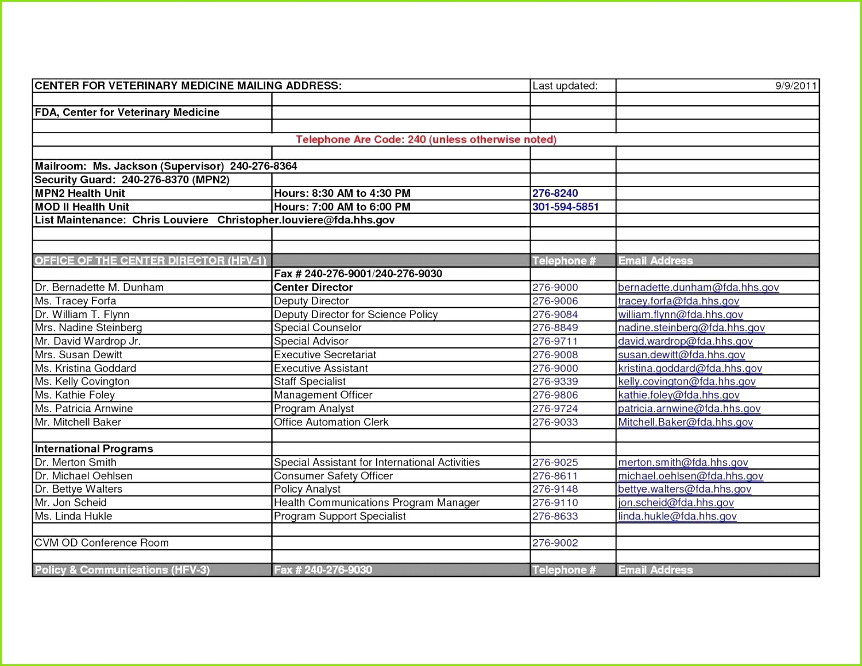 25 Druckbare Verpflegungsmehraufwand Excel Vorlage Kostenlos