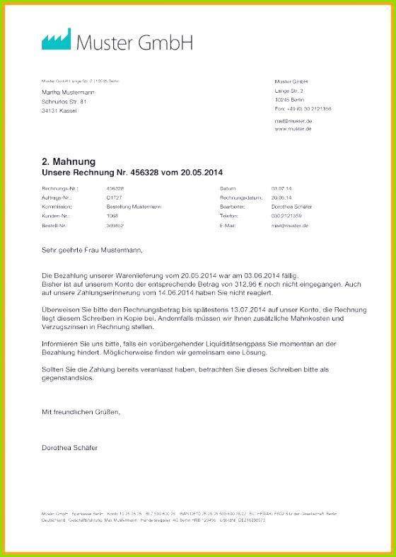 Kündigung Gez Muster Ratenzahlungsvereinbarung Vorlage