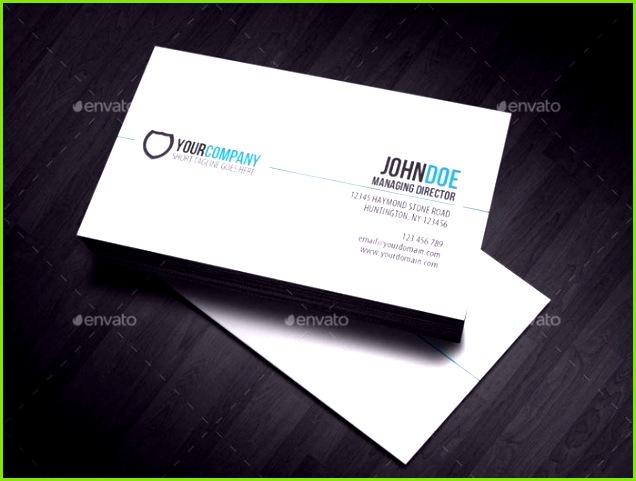 Gimp Business Card Template Beautiful Business Card Od 3 Gimp Logo Vorlagen Gimp Einladungskarte