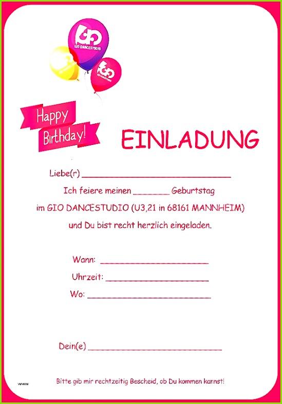 Einladung Gestalten Kostenlos Frisch Einladung Hochzeit Vorlage Download Media Image 0d 59 82