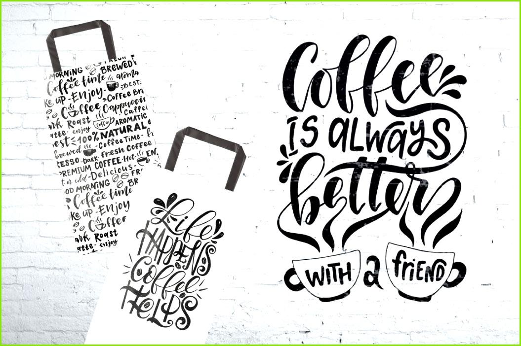 Graffiti Alphabet Le Meilleur De Graffiti Alphabet Vorlagen Einzigartig Coffee Lettering Set by