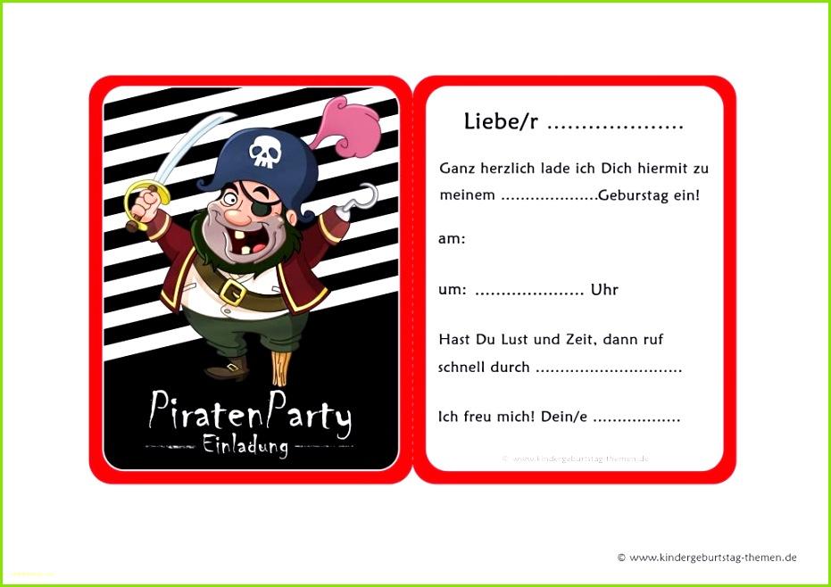 Einladungskarten Gartenparty Vorlagen Neu Einladungkarten Neu Einladung Nach Deutschland Bmw E46 E39 X5 3 0d Grußkarte