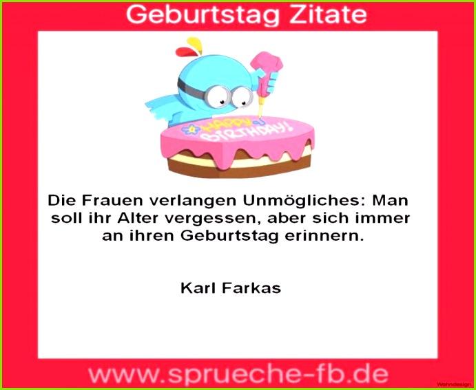 Einladung Geburtstag Spruch Von Spruch Für Hochzeitseinladung Danke Karte Neue Probe Media Image 0d