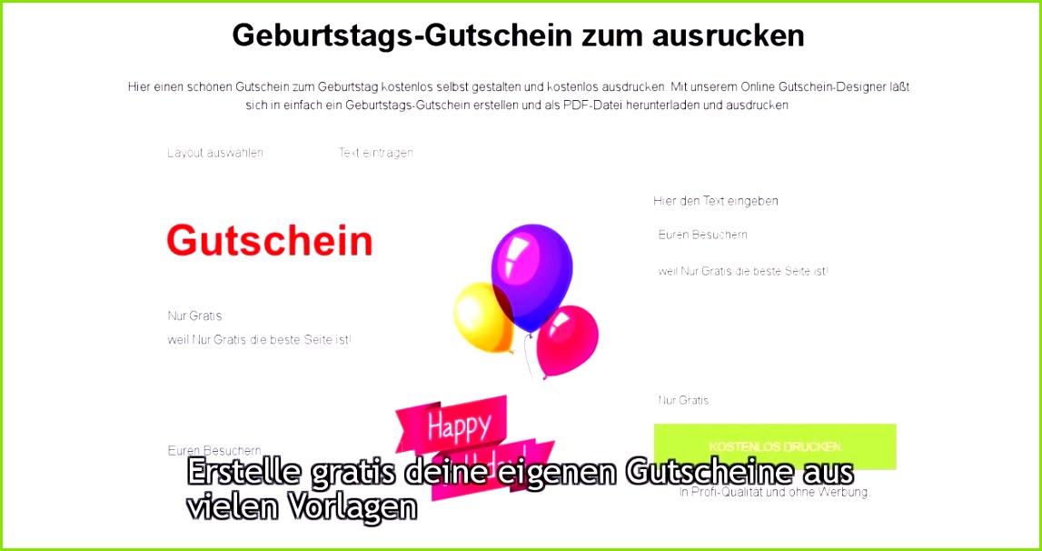Kartenmacherei Gutscheincode Grußkarte Beispiel Schön Gutschein Kartenmacherei jyipp Gutschein Flug Vorlage Kostenlos