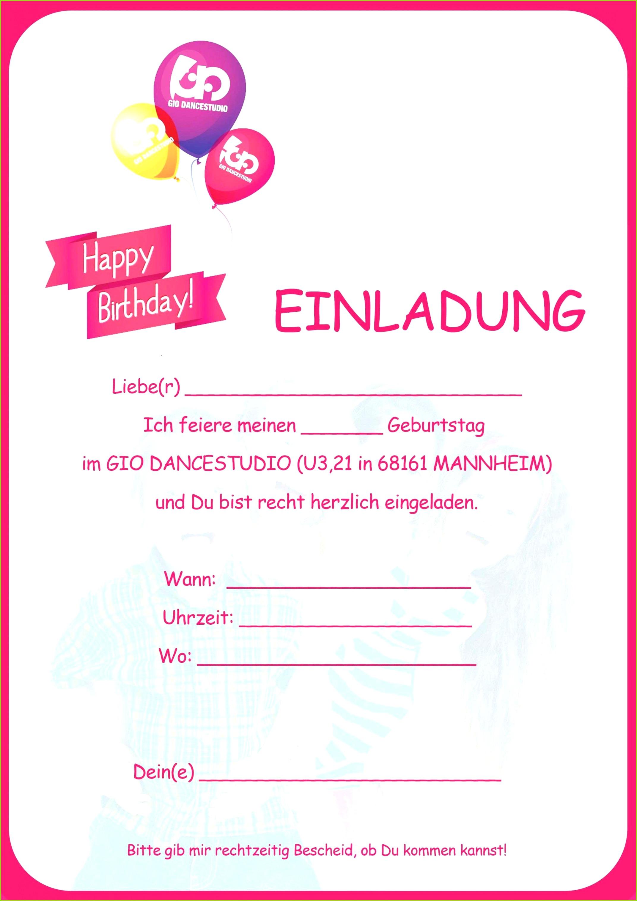 Willst Du Mit Mir Geburtstag Feiern Fresh Einladungskarten Geburtstag Mit Foto Coole Einladungskarten 0d Gutschein Fotoshooting Vorlage