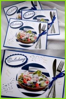 griechisch essen gehen einladung essen griechisch