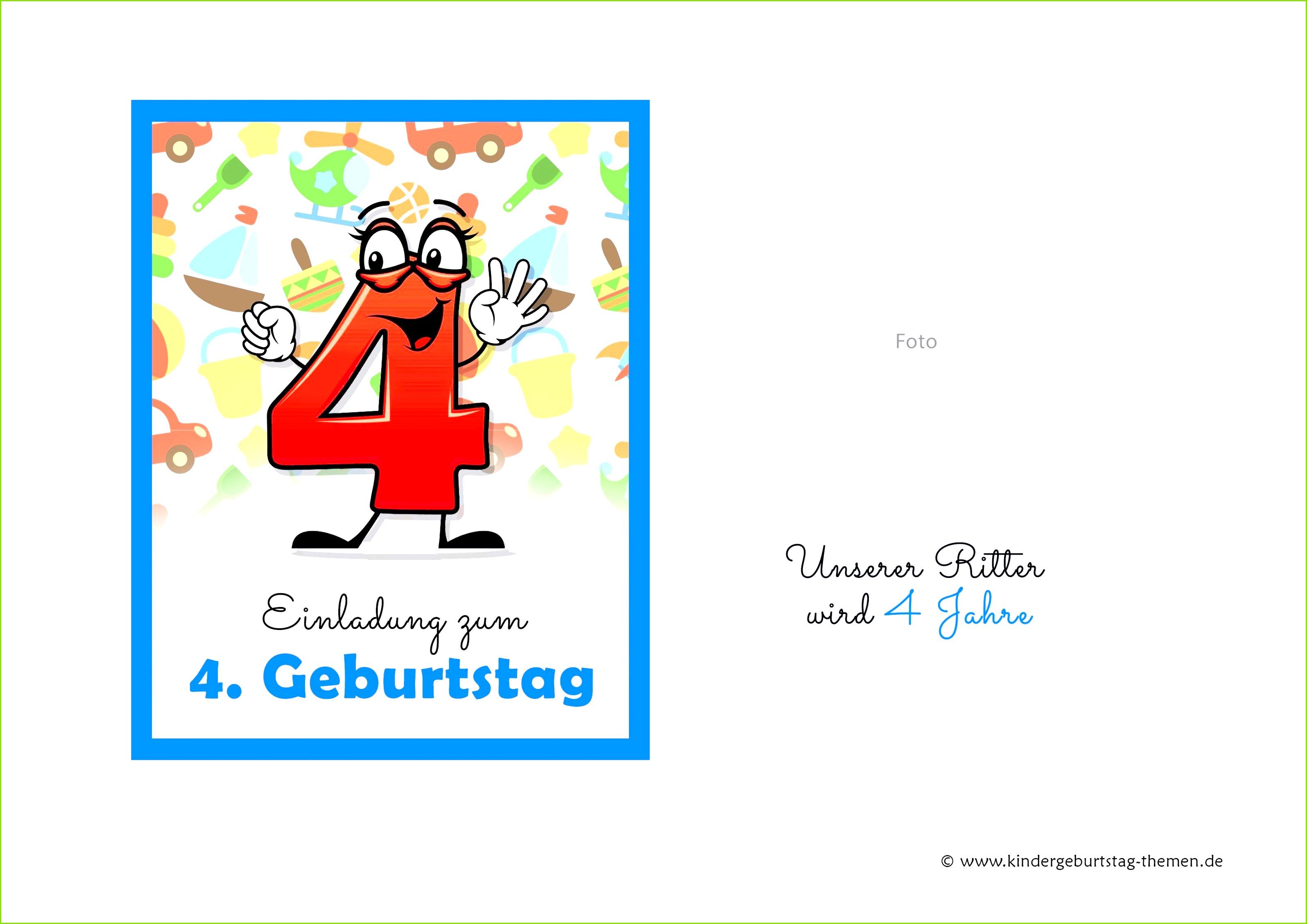 Einladungskarte Kindergeburtstag Vorlage Kostenlos Einladungskarten Kindergeburtstag Vorlagen Download 22 Cool Layout