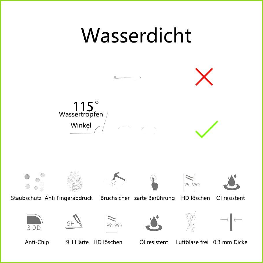 Gutschein Vorlage Download élégant Wellness Gutschein Basteln Foto Ausgezeichnet Foto Gutschein Vorlage
