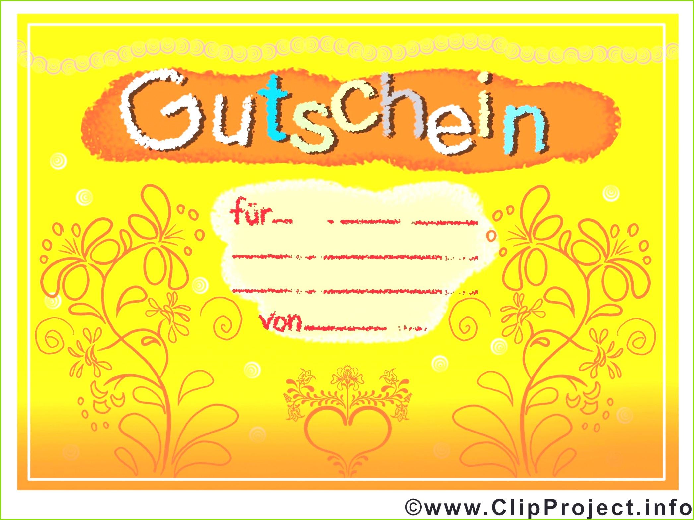 Geschenkkarte Gestalten Schön Gutschein Vorlagen