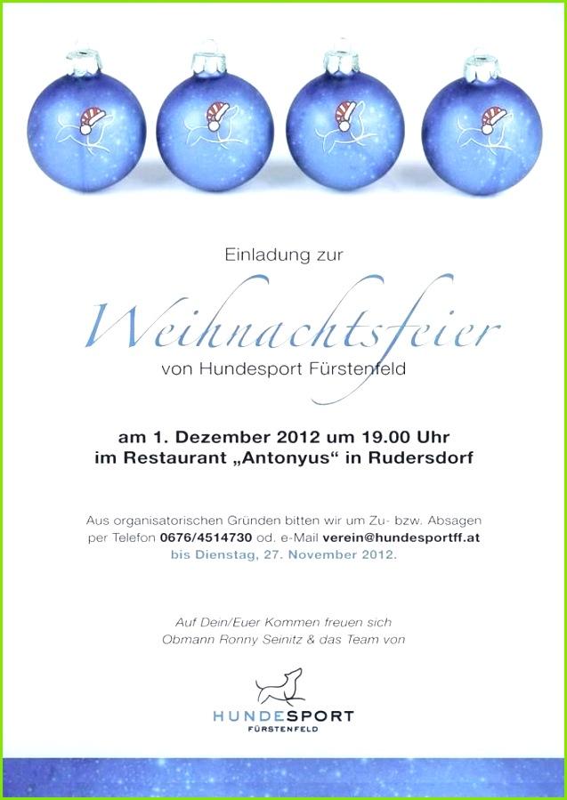 Einladung Veranstaltung Vorlage Von Word Vorlage Einladung Geburtstag Gutschein Vorlage Word