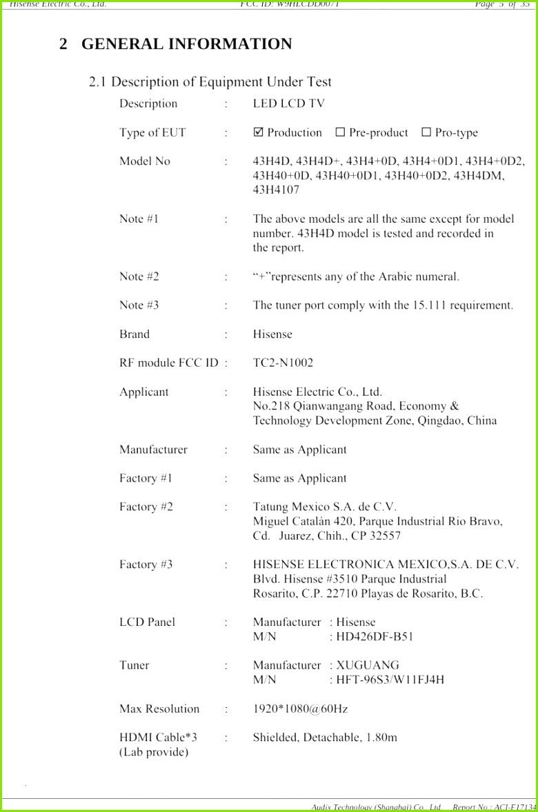 Rechnung Schreiben Kleinunternehmer Kostenlos Archives Bookbugs Interessant Guv Erstellen Vorlage