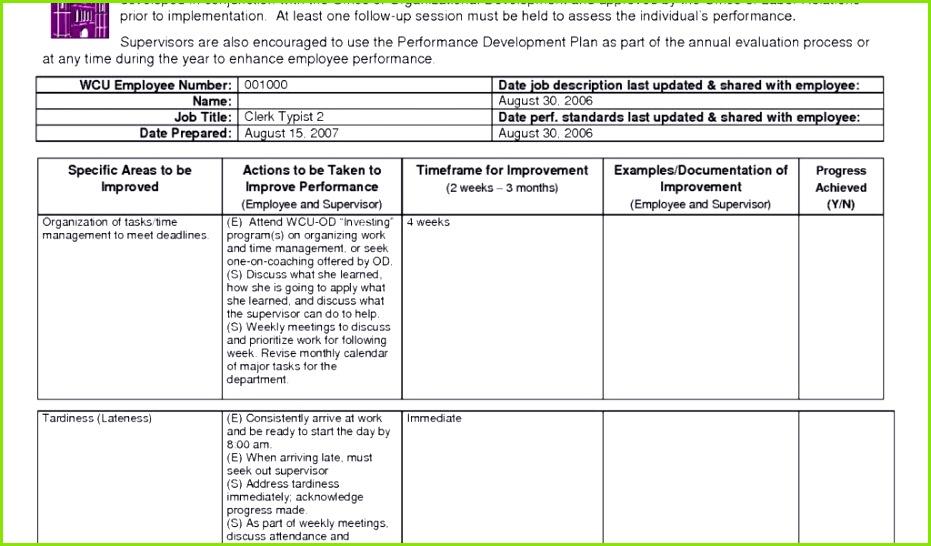 Großzügig Swimlane Flussdiagramm Vorlage Excel Bilder Beispiel