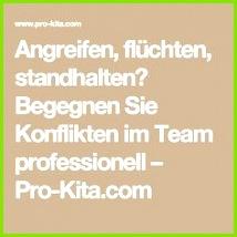 Begegnen Sie Konflikten im Team professionell