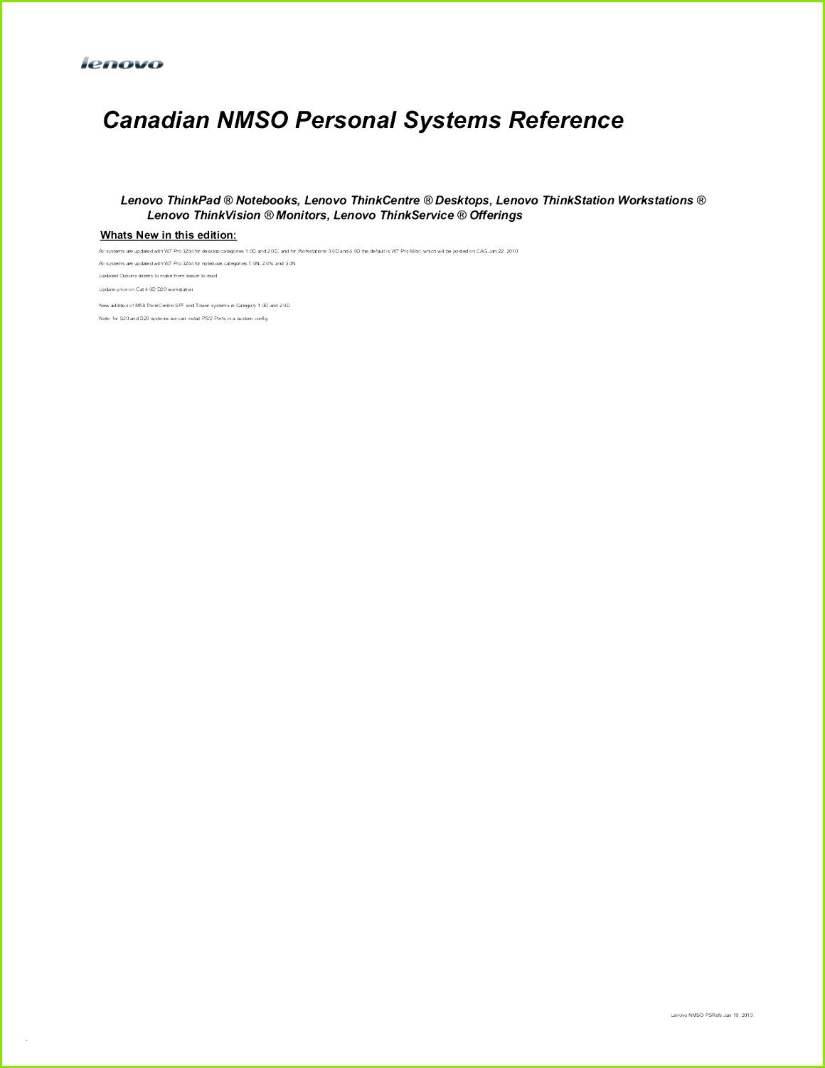 Haftungsausschluss Vorlage Kostenlos Einzigartig 52 Einzigartig Sammlung Angebotsanfrage Muster Kostenlos