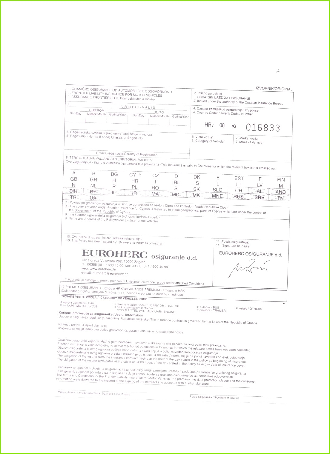 Dave Ramsey Bud Sheet Printable Beautiful Dave Ramsey Bud Sheets Pdf Elegant Printable Monthly Bud Template