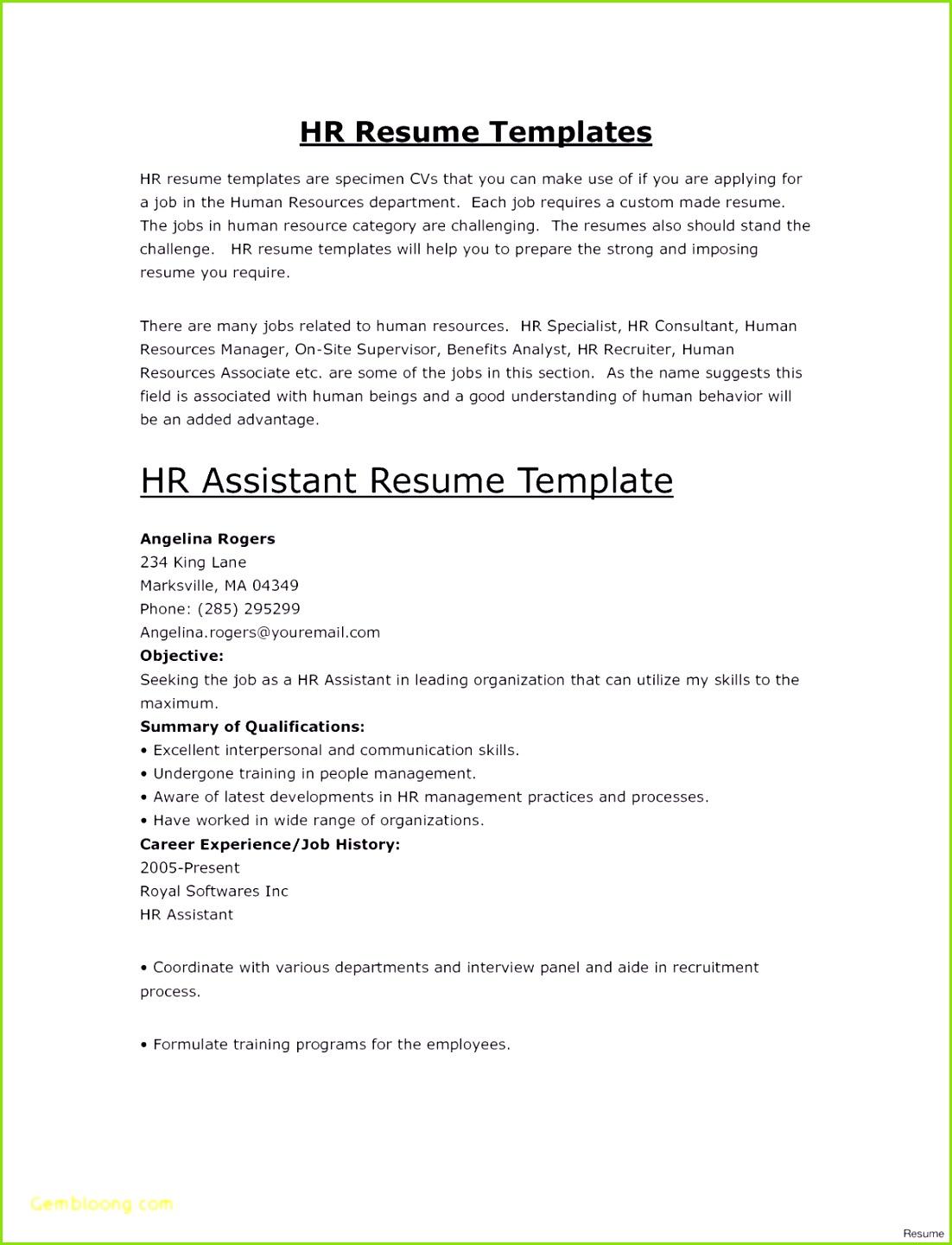 Top Ten Resume format Awesome Resume Template Builder Fresh Od Specialist Sample Resume Wind Mindmap Vorlage Word Handout Vorlage Pdf