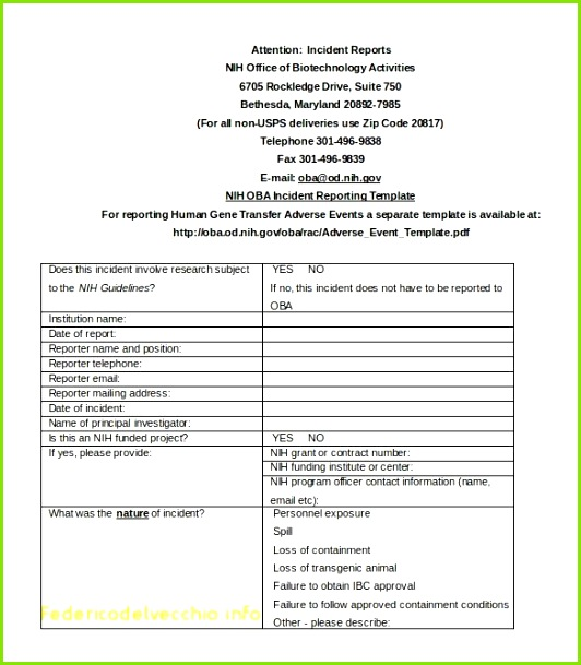 Free Templates for Church Programs