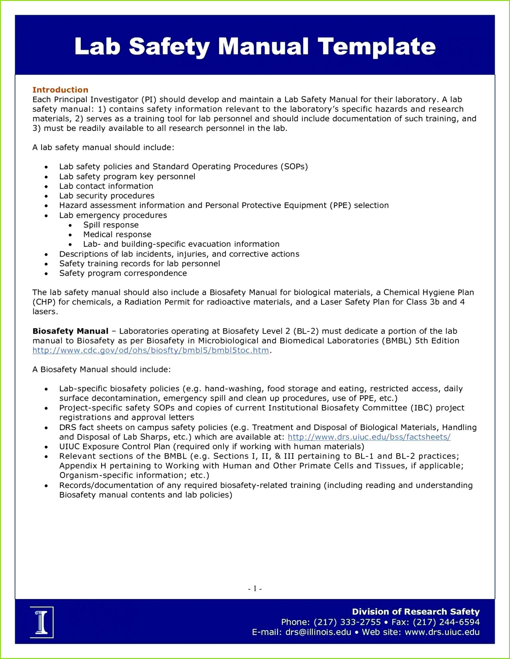 Free Pdf Resume Builder Lovely Lab Safety Worksheet Pdf or Resume Builder Program Fresh Delighted