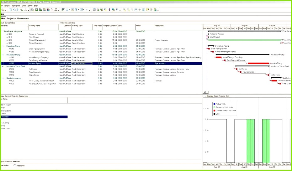Haushaltsplan Excel Vorlage Excel Template Download