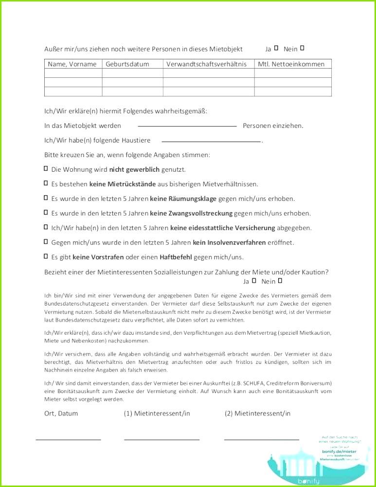 Hausordnung Vorlage Frisch 44 Luxus Fotos Von Mietvertrag Ferienwohnung Muster Word Neu Hausordnung Vorlage