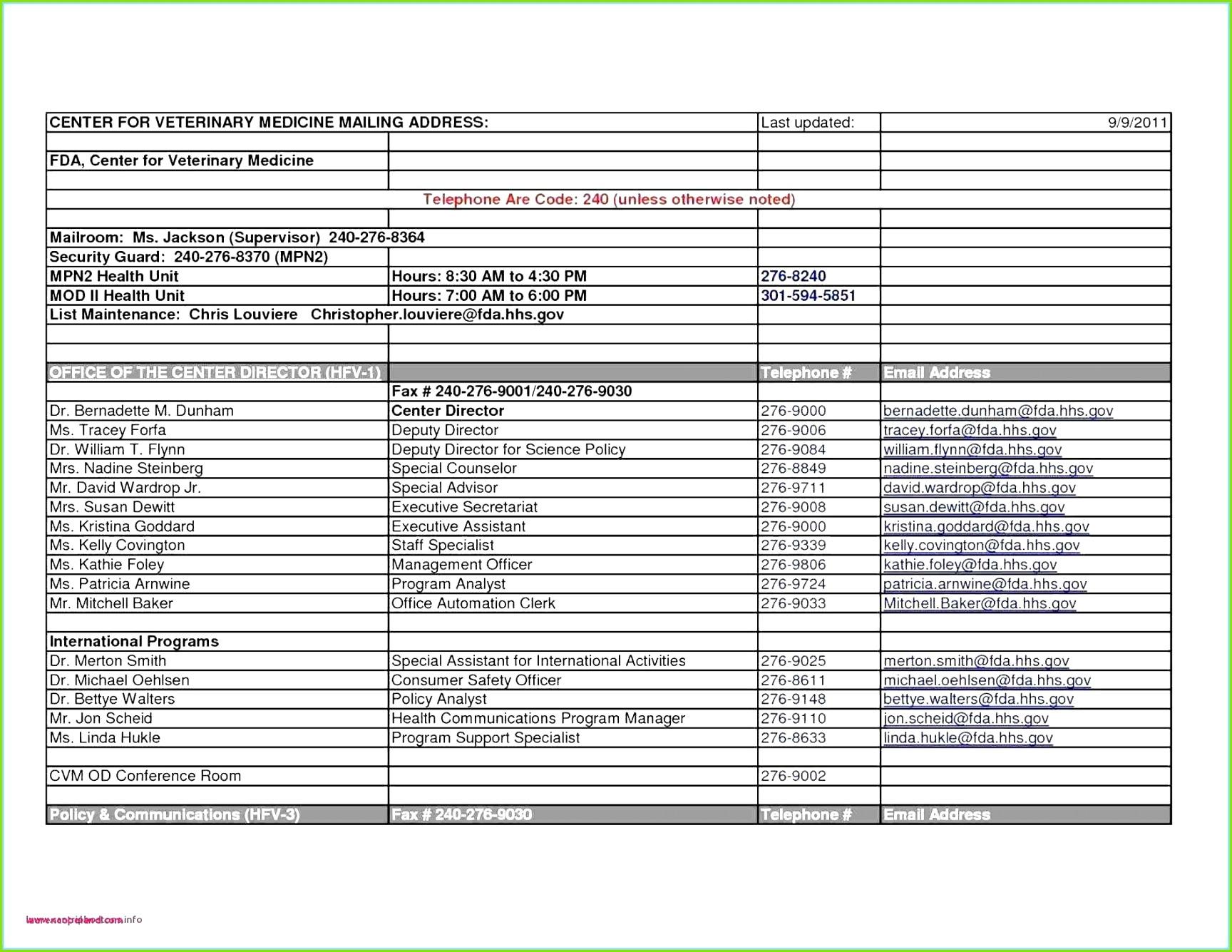 Flaschen Etiketten Vorlage Word Etiketten Premium A4 Herma 4425 105 Neuestes Herma Etiketten Vorlage Word 2