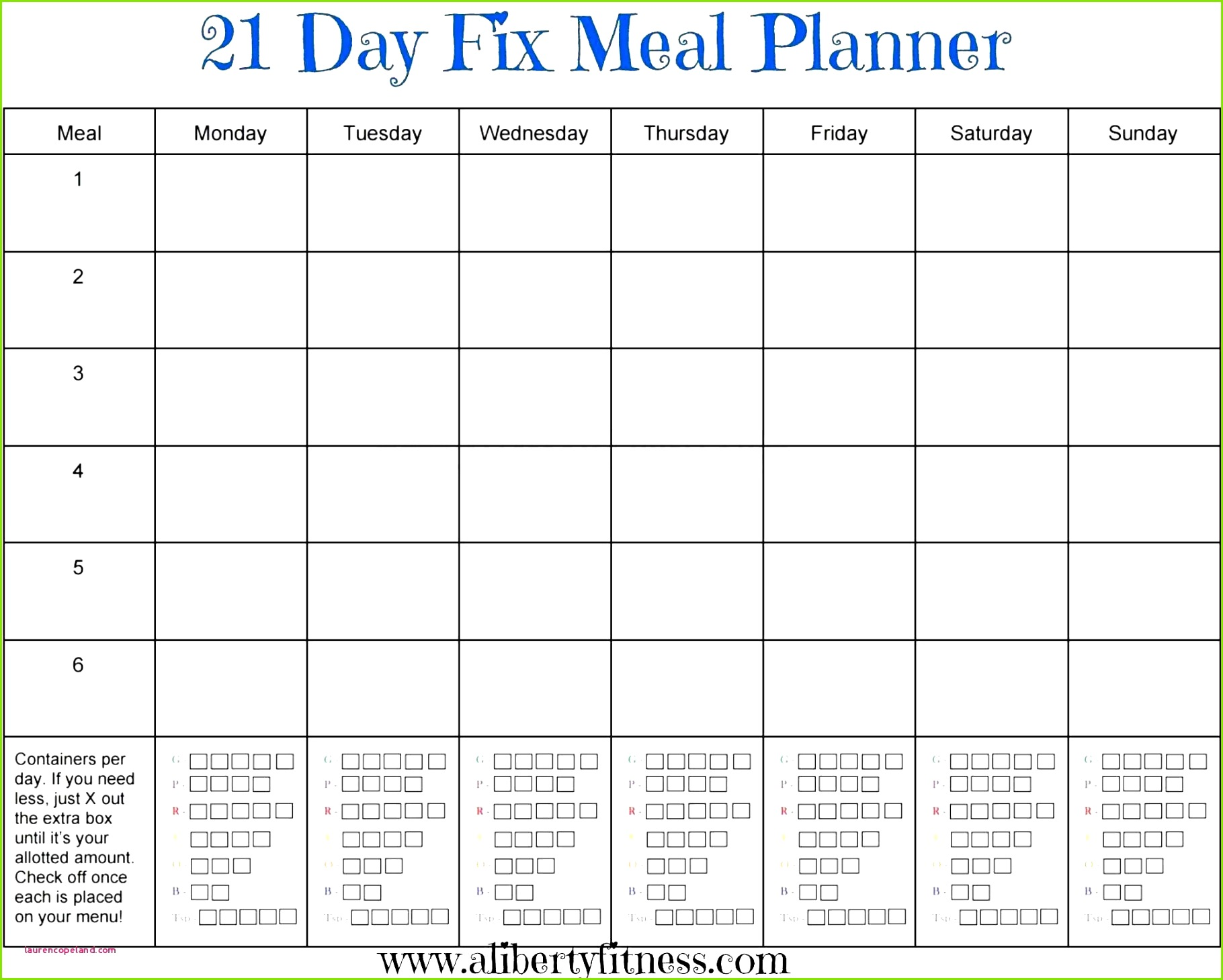 Excel Vorlage Zeiterfassung 45 Best Excel Template Files Resume Templates Resume Templates