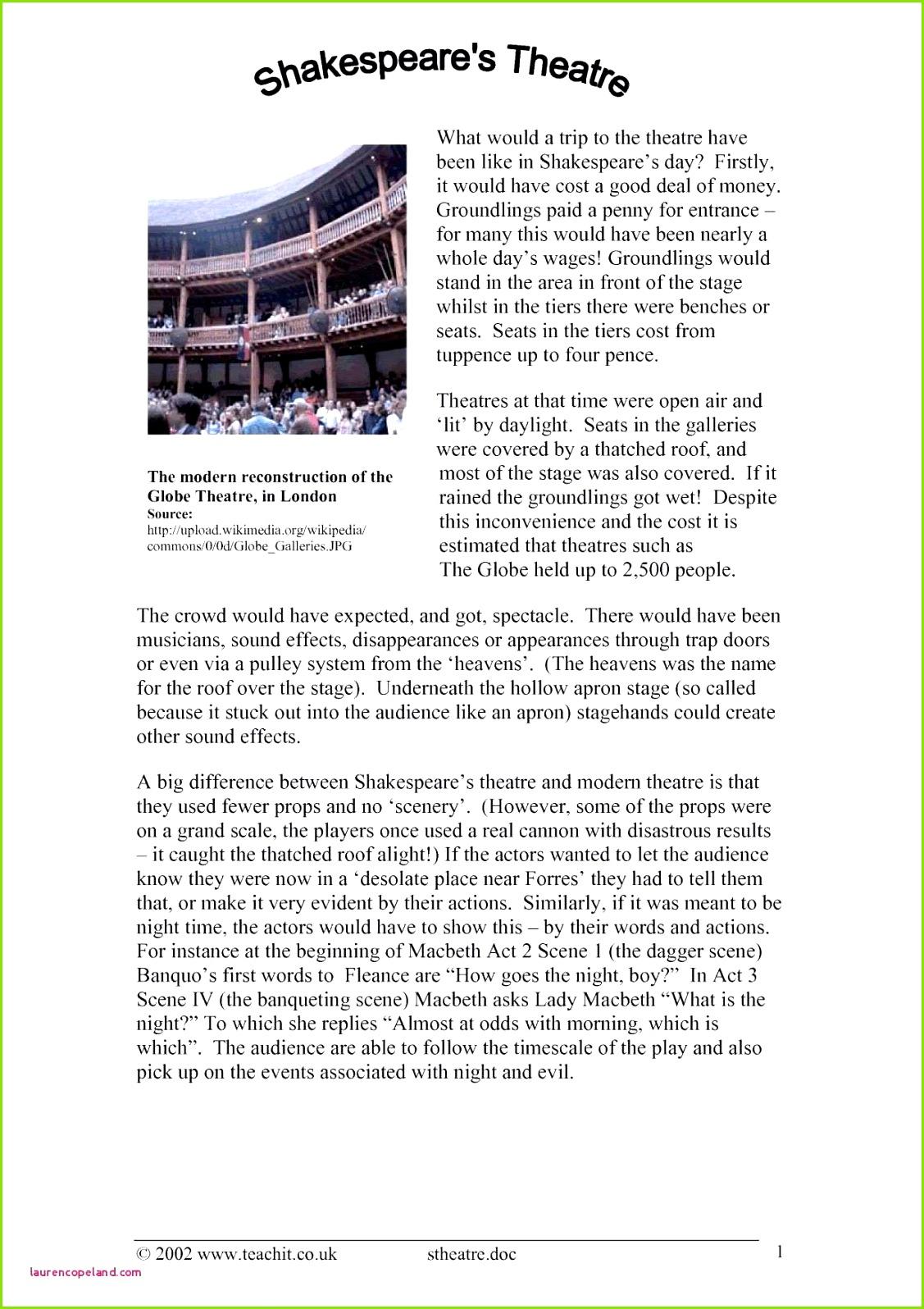 Angebot Englisch Vorlage Stellungnahme Schreiben Vorlage Herunterladen Die Fabelhaften