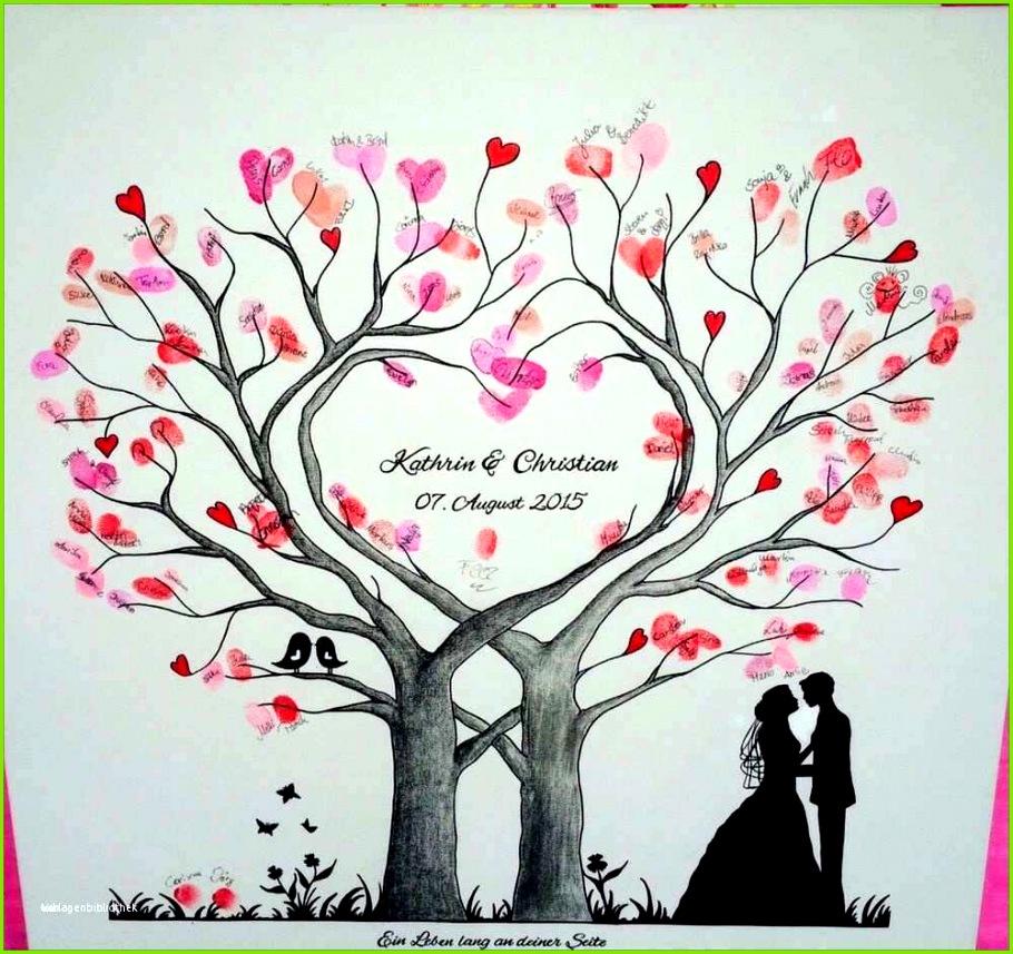 Hochzeit Bild Malen Gäste Vorlage 33 Fabelhafte Bilder