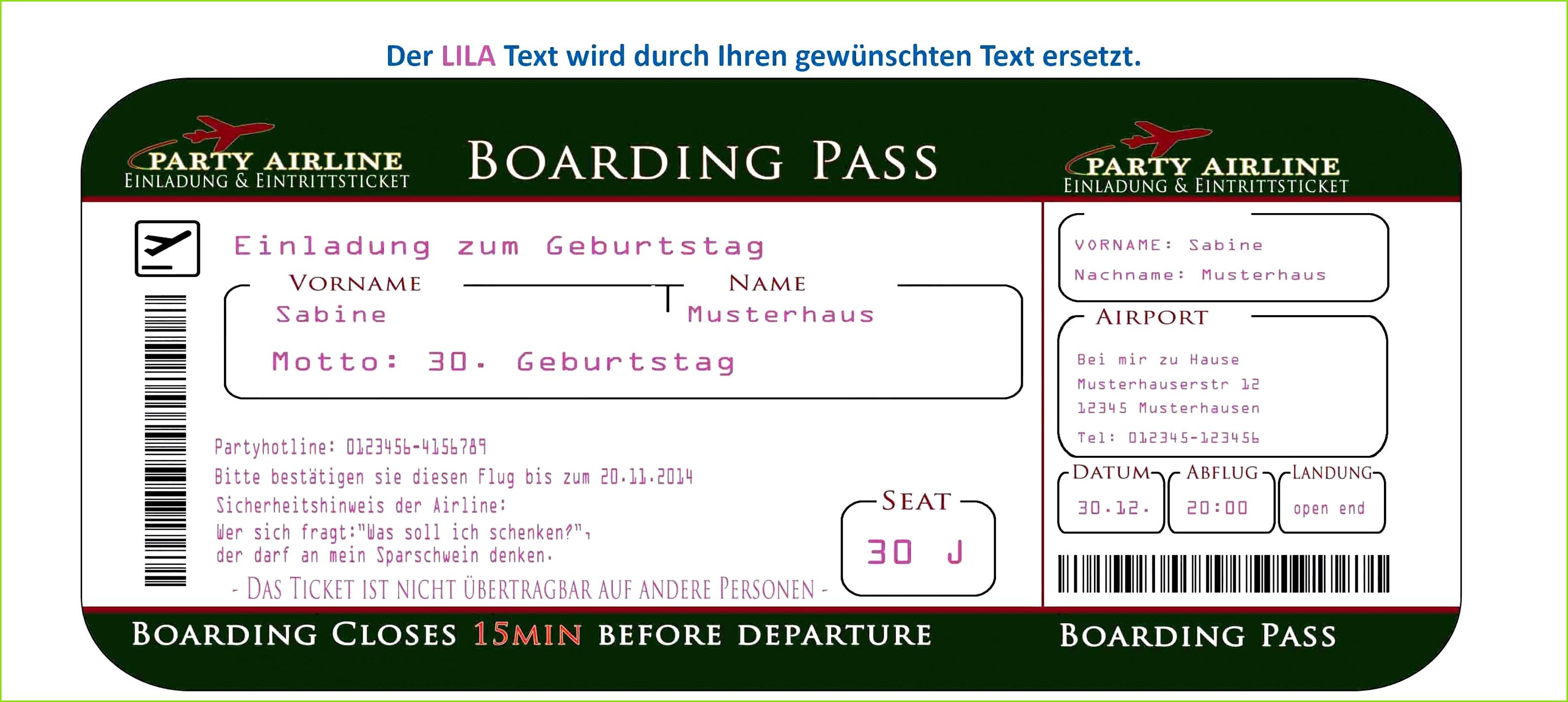 Einladung Hochzeit Text Schön Einladungskarten Vorlagen Geburtstag Vorlagen Einladungen 0d Ideen