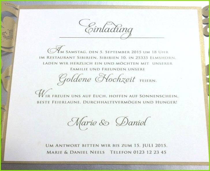 Einladung Zur Hochzeit Spruche Einladung Hochzeit Holz Vorlagen