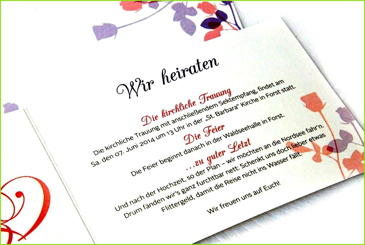 Auflistung Vorlage Einladung Hochzeit Vorlagen 30 Einzigartig Ideen