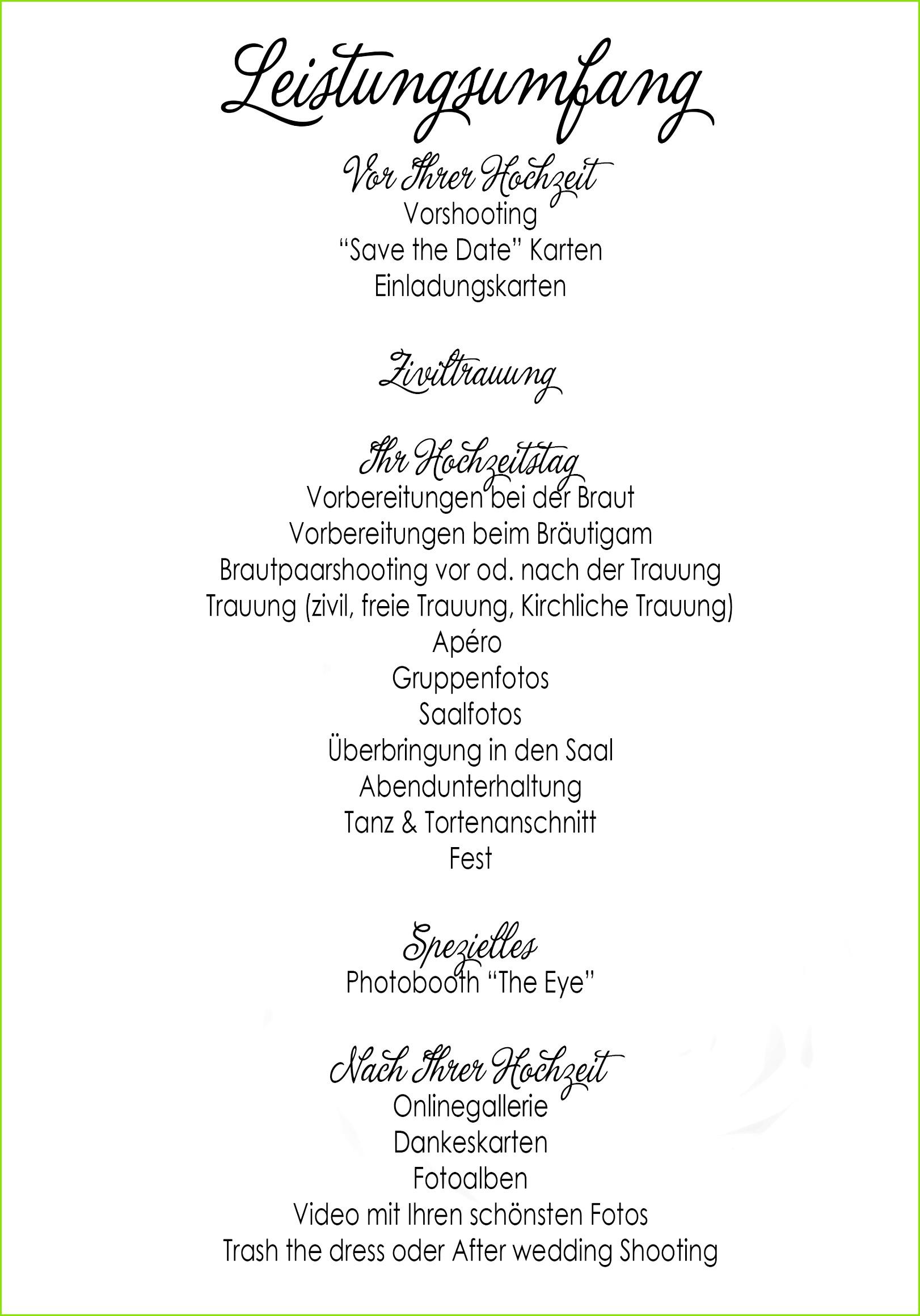 Goldene Hochzeit Zeitung Vorlagen Design Einladung Für Goldene Hochzeit 14 Word Vorlage Hochzeit